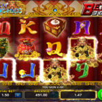 Main Slot Joker123 Terbaru Caishen Riches